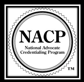 NACP PRE-APPROVED TRAINING PROGRAMS – National Advocate
